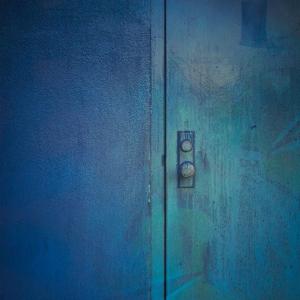 Door_01_2015