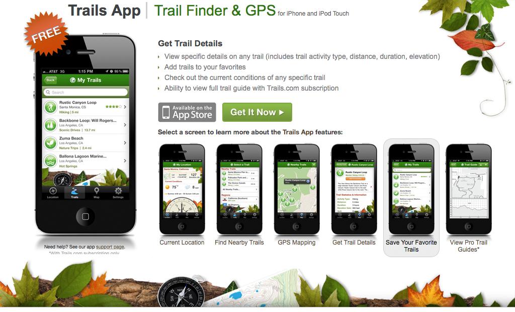 trail_app