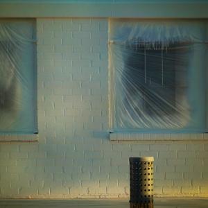 wall_window_01_2014