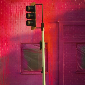 wall_window_02_2014