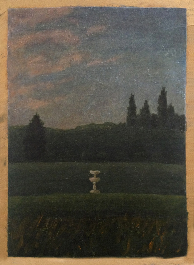 maryjohanna_seibert_painting