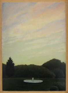 painting_mary_fountain01