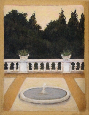painting_mary_fountain02