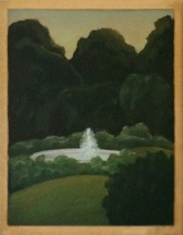 painting_mary_fountain03