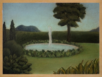 painting_mary_fountain04