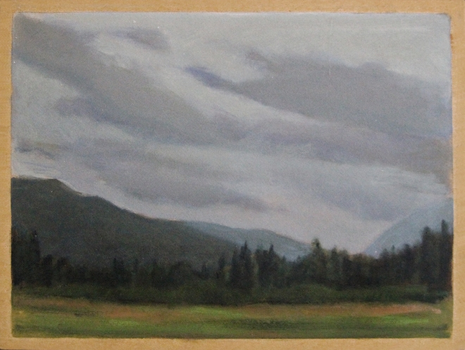 painting_mary_maine01
