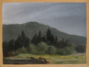 painting_mary_maine02