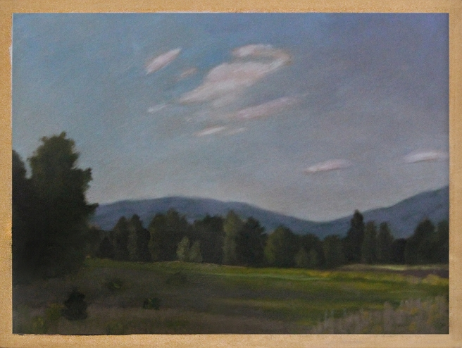 painting_mary_maine03