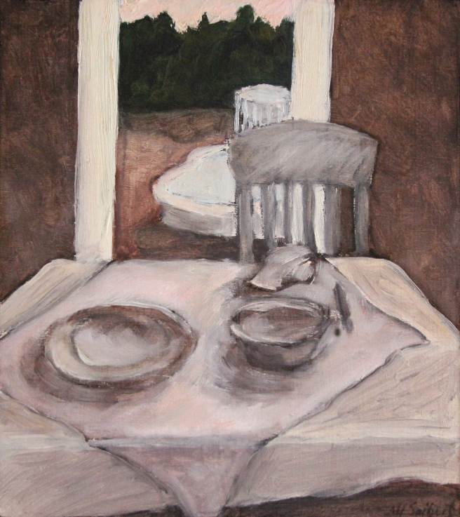 table_chair_fountain