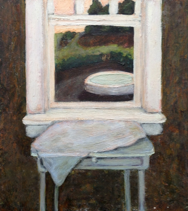 table_window_fountain