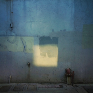 alley_wall_01_2015