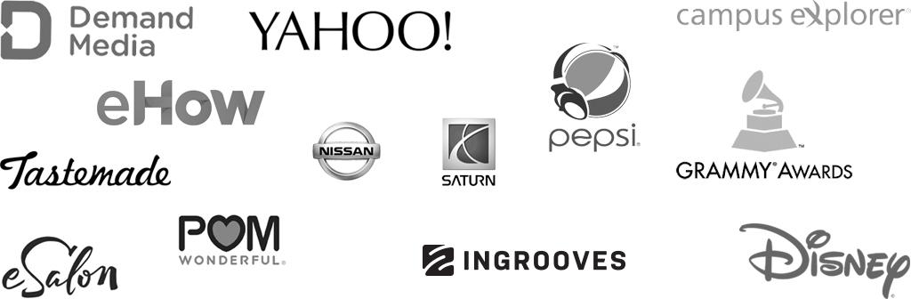brands_logos2